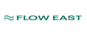 floweast