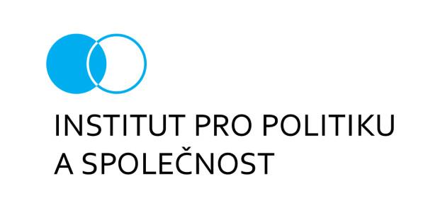 logo IPPS