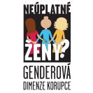logo-neuplatne-zeny