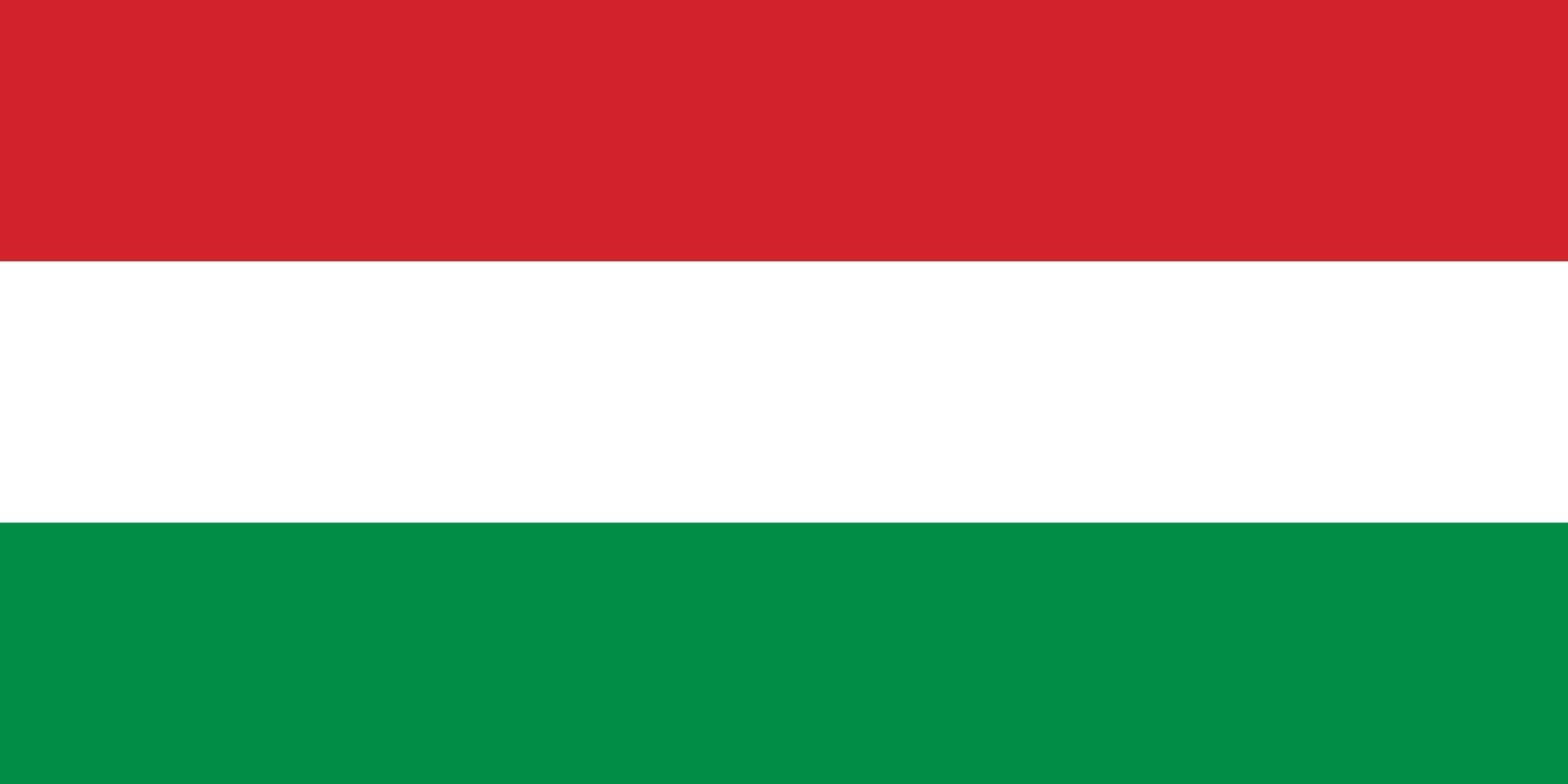 madarska-vlajka
