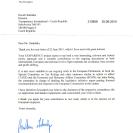 martin-schulz-dopis-taxparency