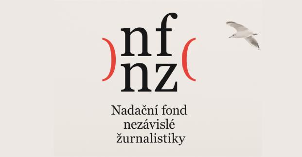 nfnz_fb_Fotor
