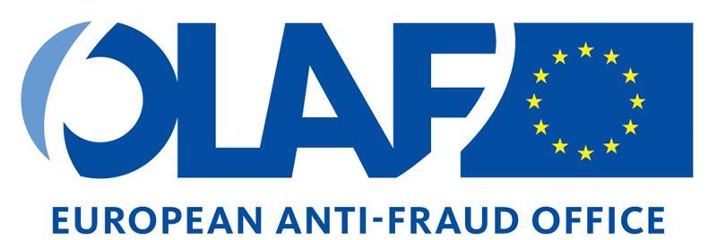 olaf-logo-official