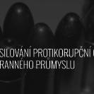 posilovani-protikorupcni-politiky-obranneho-sektoru-cover