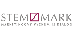 stemmark-logo
