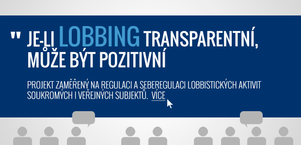 transparency-lobbing-1