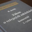 ver.zak.4