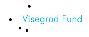 visegrad_fund_logo_blue